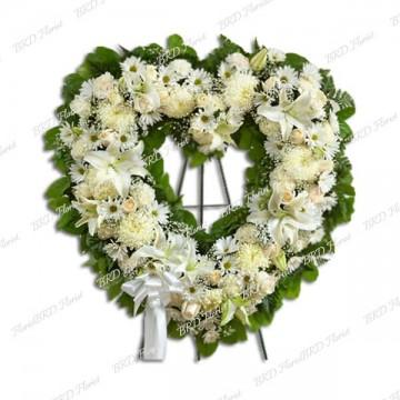 Jual Bunga Rumah Duka RS Sulianti Saroso 2