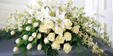 merangkai bunga 3